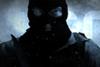 elitepvpers Counter-Strike: Global Offensive Turnier-news.png