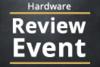 Review Event - Schreibe dein Review und gewinne sagenhafte Preise!-news-bild.png