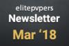 elitepvpers Newsletter März 2018-mu5hgab.png