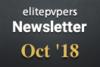 elitepvpers Newsletter Oktober 2018-oct-18-thumbnail.png