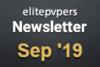 elitepvpers Newsletter September 2019-sep-19-thumbnail.png