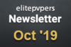 elitepvpers Newsletter Oktober 2019-oct-19-thumbnail.png