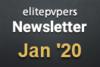 elitepvpers Newsletter Januar 2020-jan-20-thumbnail.png