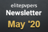 elitepvpers Newsletter Mai 2020-may-20-thumbnail.png