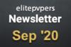 elitepvpers Newsletter September 2020-sep-20-thumbnail.png