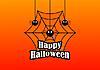 Halloween - Event 2020-logo.jpg