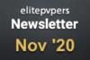elitepvpers Newsletter November 2020-nov-20-thumbnail.png