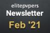 elitepvpers Newsletter Februar 2021-feb21.png
