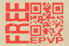 Neues im Fall Frogster vs. elitepvpers (update)-free-epvp-news.png