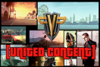Elitepvpers GTA-Event - [United Content]-2.png