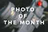 Contest: e*pvp Photo of the Month-news-bild.jpg