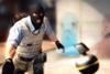 elitepvpers Counter-Strike: Global Offensive tournament #3-newsimage.png