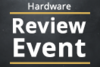 Review Event - Write your review and win awesome prizes!-news-bild.png