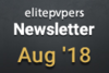 elitepvpers Newsletter August 2018-aug-18-thumbnail.png