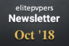 elitepvpers Newsletter October 2018-oct-18-thumbnail.png