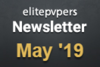elitepvpers Newsletter May 2019-may-19-thumbnail.png