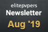 elitepvpers Newsletter August 2019-aug-19-thumbnail.png