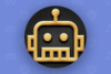 elitebot joined the game! [Beta]-7pnjgab.png