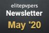 Newsletter May 2020-may-20-thumbnail.png