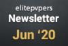elitepvpers Newsletter June 2020-jun20.png