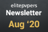 elitepvpers Newsletter August 2020-thumbnail.png
