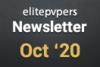 elitepvpers Newsletter October 2020-oct.png