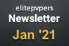 elitepvpers Newsletter January 2021-jan-21-thumbnail-2.png