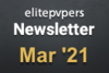elitepvpers Newsletter March 2021-mar-21-thumbnail.png