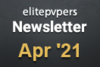 elitepvpers Newsletter April 2021-apr-21-thumbnail.png
