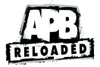 All Points Bulletin Reloaded: Review und Test-logo_apb_reloaded_2.png