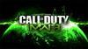 CoD MW3: Das Multiplayer Review-mw.jpg