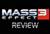 Mass Effect 3 Review-reviewicon.png