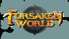 Forsaken World - Die Ketten des Kluer sind gebrochen!-forsaken_world_logo.png