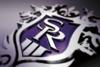 Saints Row 3: Vorschau/Gamescom 2011-sr3.png