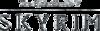 The Elder Scrolls V: Skyrim | Charakter-Editor wird auf der PAX Prime veröffentlicht-tes_skyrim_logo__399x124.png