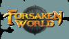Forsaken World, eine Bereicherung für die Szene-forsaken_world_logo.png