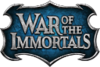 War of The Immortals Closed-Beta Live!-woi-logo.png