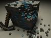 Minecraft - Fertige Version ab sofort erhältlich-minecraft-playstation-3-version-absage.png