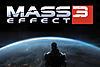 Mass Effect 3: Alles außer Steam!-9jp5h2bz-kopie.jpg
