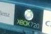 XBox 720: Wird auch nicht auf der E3 vorgestellt-720.png