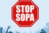 US-Kongress stoppt SOPA und PIPA vorerst-sopa.png