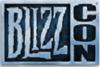 Keine Blizzcon für 2012-blizzcon-logo.png