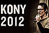 KONY 2012: Das Internet jagt einen Kriegsverbrecher-aufruf.jpg