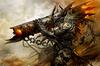 Guild Wars 2: Termin für Vorverkauf und Systemanforderungen veröffentlicht-gw2.png