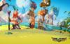 Offizieller Start von Skylancer � Battle for Horizon in sechs Sprachen-jb5y.png