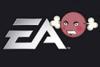 EA: Im Halbfinale bei Worst Company in America 2012-epvpeaworstcompanydeaddoozer.png