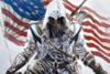 Assassin's Creed 3: Weitere Details-dqtbb.png