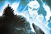 Dark Souls kommt offiziell für den PC-ds.jpg