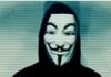 Black Ops 2: Anonymous veröffentlicht Informationen zu CEO-ceo_blackops2.png