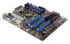 SAPPHIRE kündigt Z77 Mainboard an-oslz.png